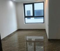 Gia đình cần bán căn hộ chung cư Nguyễn Trãi 3 phòng ngủ 90m2, bao phí sang tên