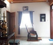Sở hữu biệt thự vườn mini thôn Ngọc Anh với giá siêu hữu nghị, thiết kế hiện đại, an cư lâu dài