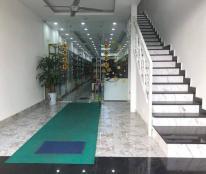 Cho nhà để kinh doanh ngay tại Nguyễn Thiện Thuật, trung tâm phố Tây, 130 tr/th