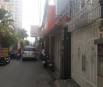 Bán nhà MT Trà Khúc, P. 2, Tân Bình, rộng 4m dài 30m, giá 17.6 tỷ