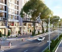 Sắp mở bán 35 sản phẩm đường Hoàng Thị Loan - Liên Chiểu - Đà Nẵng