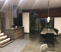 Cho thuê căn hộ Vinhomes Imperia - Hải Phòng