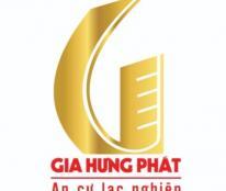 Cần bán gấp nhà hẻm xe hơi đường Đất Mới, Q. Bình Tân