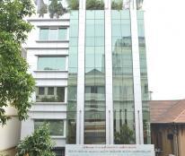 Cho thuê văn phòng, văn phòng ảo tại Quán Thánh, Ba Đình chỉ 999 ngàn/tháng, LH: 094 158 6611