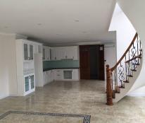 Bán nhà Trích Sài, Tây Hồ, diện tích 70m2 * 6.5 tầng thang máy, giá 16.2 tỷ. LH: 0917456444