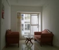 Cần bán căn hộ Hai Thành khu Tên Lửa, Q. Bình Tân, DT: 55m2, 2PN, sổ hồng