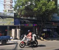 Bán nhà MTKD đường Vườn Lài 4m x 17m, đúc 1 trệt + 1 lầu giá 12.2 tỷ, P Phú Thọ Hòa, Tân Phú