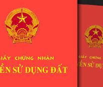 Bán đất 81m2 lô hộ phụ Xi Măng, Đồng Thái, An Dương, Hải Phòng, giá bán 1.12 tỷ