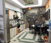 Siêu hiếm Láng Hạ, ô tô 7 chỗ dừng đỗ, kinh doanh gần phố, 60 m2, nhà đẹp