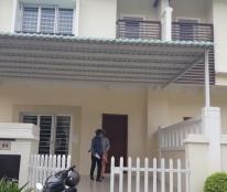 Tôi bán căn biệt thự liền kề 100m2, giá 2,4 tỷ gần trung tâm TP mới Bình Dương