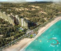 Nửa tỷ là đã sở hữu được căn hộ nghỉ biển Mũi Né