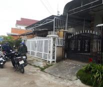 Bán nhà HXH Lê Văn Qưới, P. Bình Hưng Hòa A, Q. Bình Tân - 4 x 11m - 3.1 tỷ