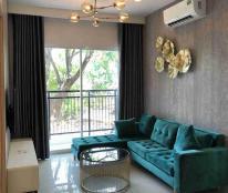 Khu căn hộ ven sông SG thiết kế chuẩn Sin, ngay chợ Lái Thiêu. Giá từ 777 tr/căn