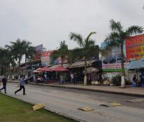 Tràng Duệ shophouse, trung tâm KCN Tràng Duệ. LH: 0972178621