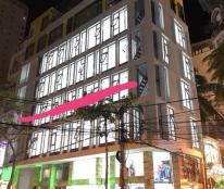 Chính chủ cho thuê mặt bằng tại 94 Hùng Vương, Nha Trang, Khánh Hòa