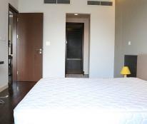 Cho thuê căn hộ chung cư HH2 - Băc Hà, 105m, 2 PN nhà đủ đồ đẹp giá siêu rẻ. 0974881589