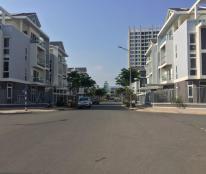 Bán nhà phố khu Jamona Golden Silk Bùi Văn Ba Q7, DT 9x17m, giá 13.5 tỷ. LH 0932623406 Ms. Hà