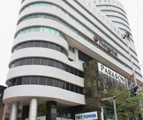 Cho thuê sàn văn phòng tại Việt Tower. LH 0984828912