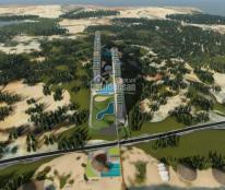 Căn hộ condotel Apec Mandala Phan Thiết 100% view biển, lợi nhuận trên 35%, giá bán từ 475 tr/căn