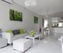 Bán nhà 2MT Nguyễn Văn Khối (4*20m) P8, Gò Vấp, giá 6,6 tỷ