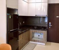Căn hộ mini cao cấp Garden Gate, Phú Nhuận, nội thất đầy đủ, 33.5m2, giá chỉ 13 tr/tháng