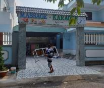 Kẹt tiền đi Mỹ nên bán khách sạn Vip tại huyện Long Hồ , Tỉnh Vĩnh long.