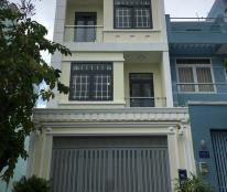 Nhà rất đẹp 70 m2 hẻm xe hơi trung tâm quận Tân Bình, 5,5 tỷ