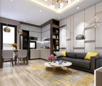 Cần bán căn hộ chung cư cao cấp Unico Thăng Long, P. Tân Định, Bến Cát, Bình Dương