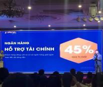 Cơ hội nhận chiết khấu khủng khi giữ chỗ Shophouse Nguyễn Sinh Sắc