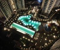 Cần tiền bán gấp căn 2PN tháp Bahamas- Đảo Kim Cương, DT 90 m2, giá 5,6 tỷ. LH 0947738008