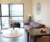 Căn hộ Ascent Thảo Điền cần bán, tầng tháp Block B, DT 70m2, 2 phòng ngủ