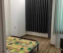 Cần Cho thuê nhà nguyên căn giá rẻ, full nội thất ở đường Lạc Long Quân