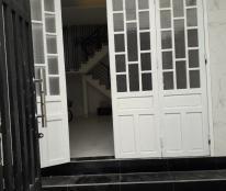 Cần chuyển nhượng 2 căn nhà kiệt ô tô Lương Văn Can, phường An Cựu, TP Huế