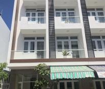 Cho thuê nhà nguyên căn KĐT Lê Hồng Phong 2, giá rẻ nhất khu vực