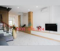 Bán nhà riêng tại đường Quốc Lộ 10, Phú Vang, Thừa Thiên Huế, diện tích 105m2 giá 2.600 tỷ