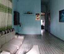 Cho thuê nhà nguyên căn 2 tầng hẻm Bắc Sơn Vĩnh Hải Nha Trang, ngay biển Hòn Chồng