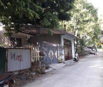 Trọ 180 Phan Bội Châu, phường Trường An, thành phố Huế. Chính chủ