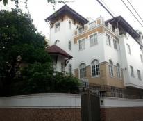 Bán nhà đẹp chính chủ Điện Biên Phủ, giáp Q1, DT 4x13m, hẻm đẹp giá chỉ 7.2 tỷ