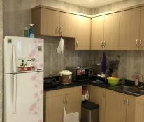 Bán căn hộ MB Babylon, Q. Tân Phú, DT 56m2, 1PN, giá 1,6 tỷ đầy đủ NT. LH 0902541503