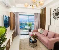 Marina Suites Nha Trang khẳng định đẳng cấp
