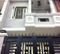 Nhà MT Trương Công Định, P14, Tân Bình. DT 3.5x12m, chỉ 11 tỷ