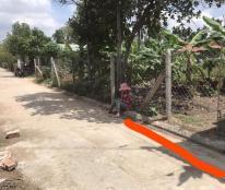 Đất Phú Thọ hẻm 963, ngay ngã tư Phú Văn cần tìm chủ đầu tư