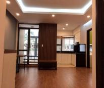 Cho thuê căn hộ CC Hyundai Hillstate - Hà Đông, 3 PN, 2 WC full nội thất, 13 tr/th. LH: 09666.27295