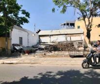 Bán lô đất mặt tiền 370 Nguyễn Phước Nguyên