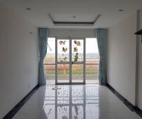 Cho thuê căn hộ chung cư Chánh Hưng - Giai Việt, Quận 8, diện tích 105m2 giá 11 triệu/tháng