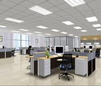 Cho thuê văn phòng tại Mipec Tower - 229 Tây Sơn, Đống Đa, Hà Nội