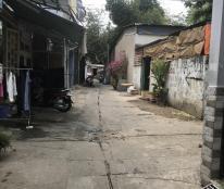 Bán nhà hẻm 266 Lê Trọng Tấn, 4mx10.5m, 1 lửng, 3.25 tỷ, P. Tây Thạnh, Q Tân Phú