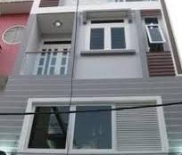 Chính chủ bán gấp nhà MT Cộng Hòa, quận Tân Bình. DT 111m2 giá chỉ 19 tỷ