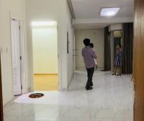Tôi có căn hộ cho thuê ở khu The Art Gia Hoà, Q. 9