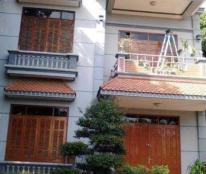 Chính chủ cần bán nhà 3 tầng  và 1 Lô đất Đẹp  400 m2 xóm nước 2- thành phố Thái Nguyên.